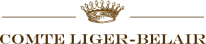 ligerbelair_logo